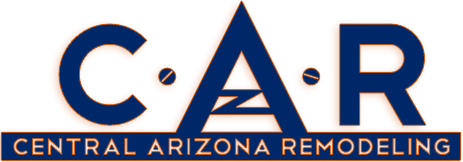 Central Arizona Remodeling