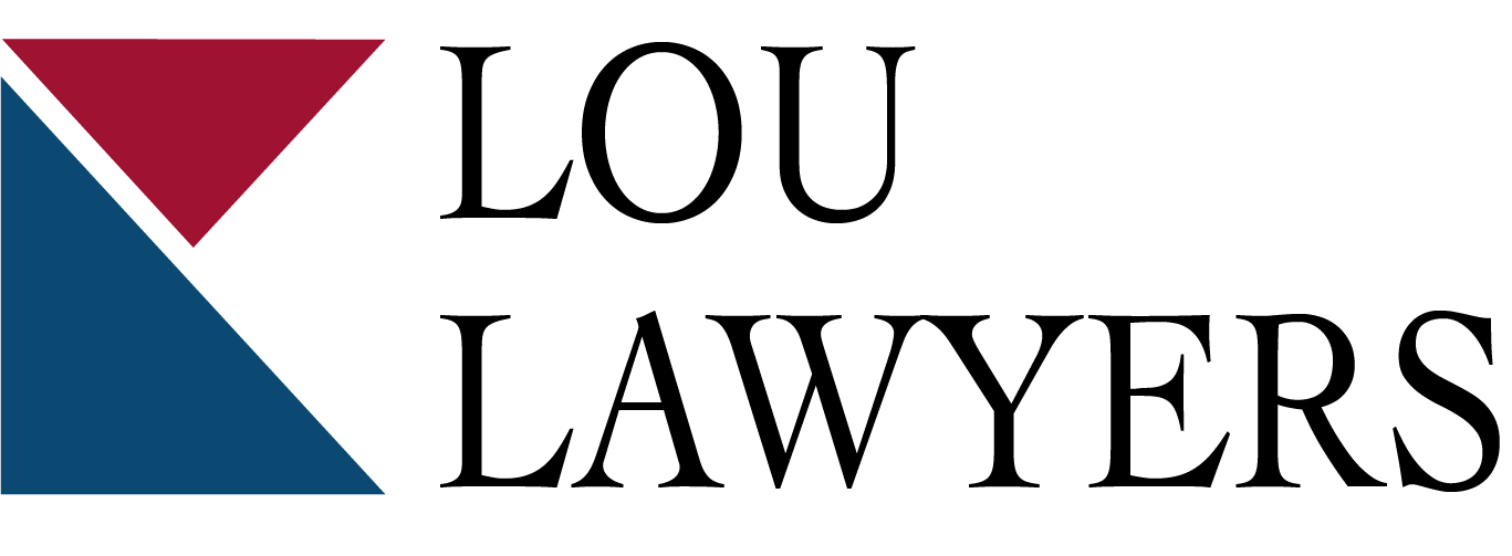 Lou Lawyers