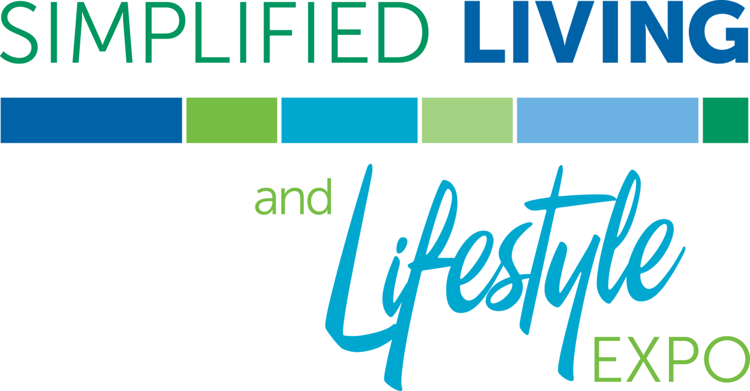 Simplified Living & Lifestyle