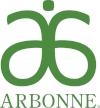 Arbonne-Logo.jpg