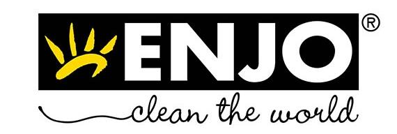 ENJO-logo-pantone012-website.jpg
