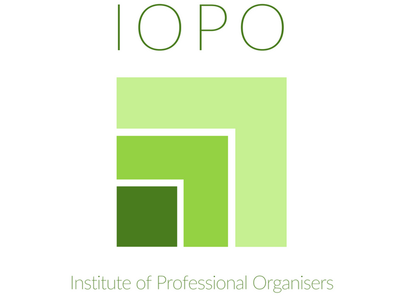IOPO logo square.png