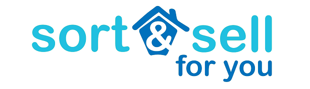 sort & sell logo sml.png