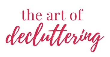 The Art of Decluttering Logo (2).jpg