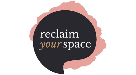 Reclaim Your Space Logo.jpg