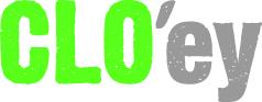 CLOey_LOGO.jpg