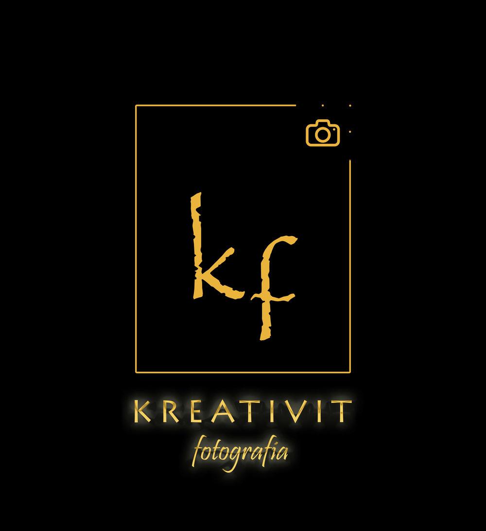 Kreativit Fotografia Box.jpg