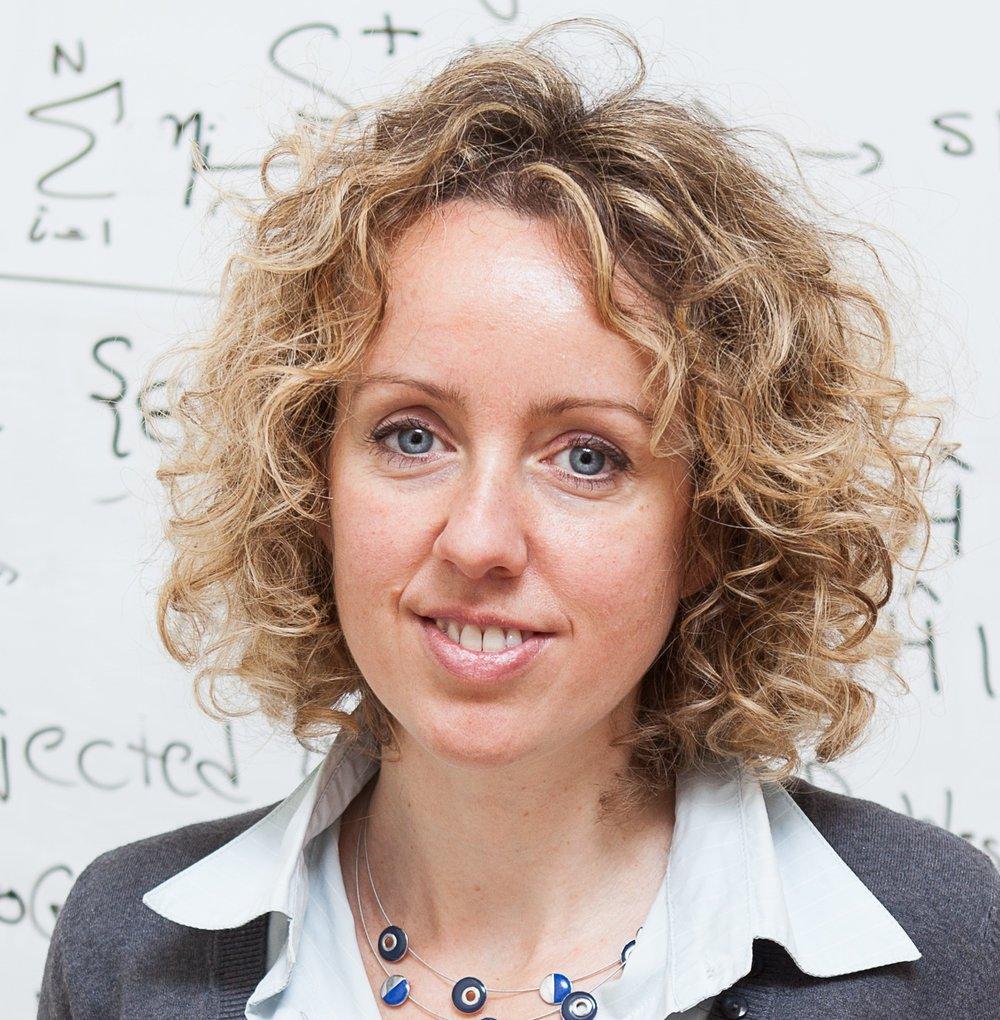Prof. Dr.Paola Gori-Giorgi   Full Professor  p.gorigiorgi.AT.vu,nl