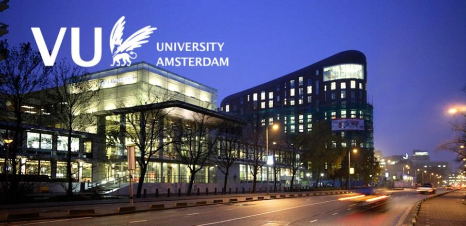 VU-Amsterdam-Fellowship-Programme.jpg