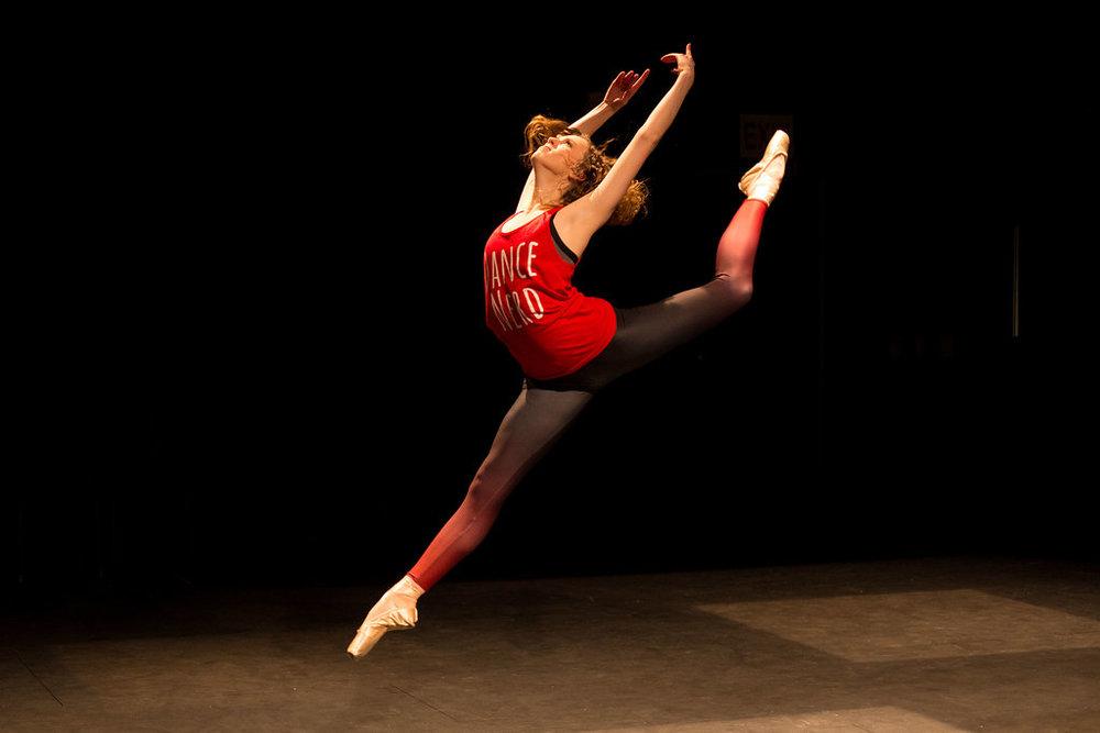 dancenerd(196of210) shannah jumps.jpg