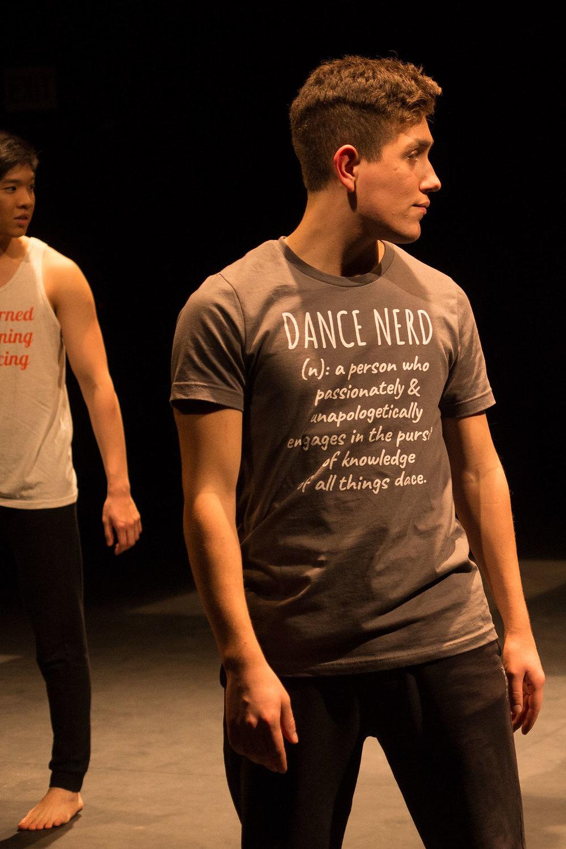 dancenerd(197of210).jpg