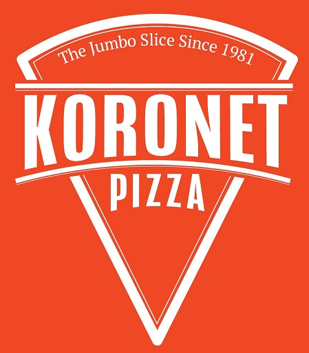 Koronet Logo Rev2_Small.jpg