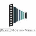 pixelmotion media logo.png