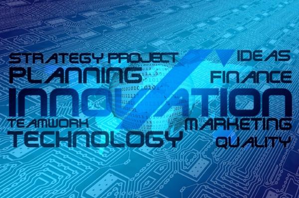 innovation-2057546_1920.jpg