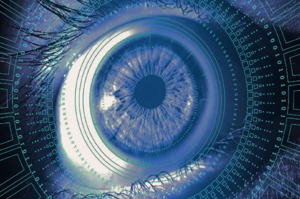 eye-3374462_1920_1.jpg