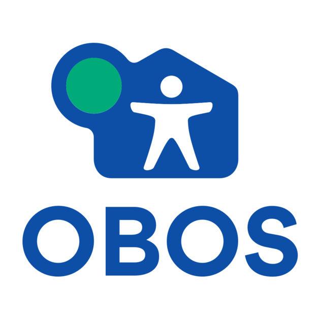 OBOS_logo.jpg