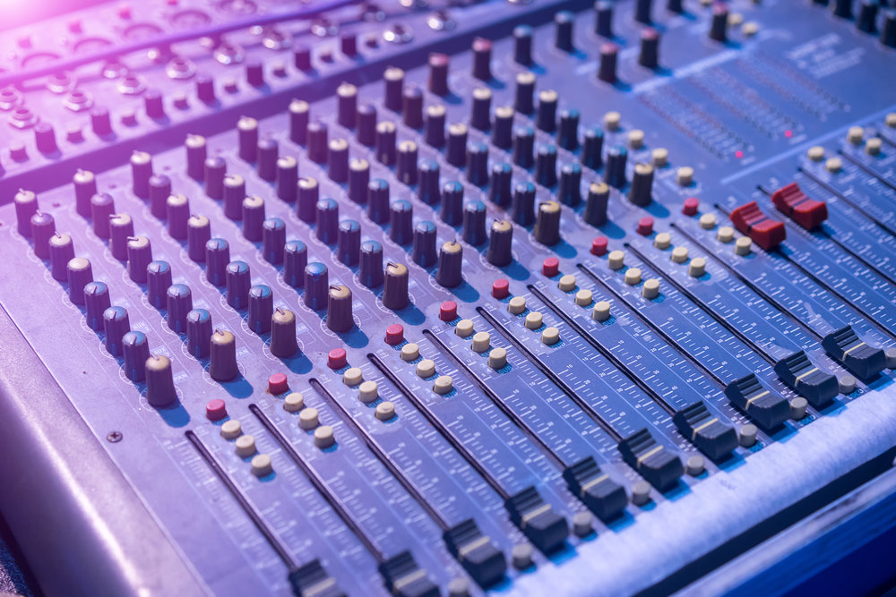 microphone-and-mixer.jpg