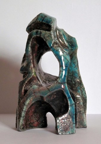 Fragments - RAKU - Lone Gjessing (1).jpg