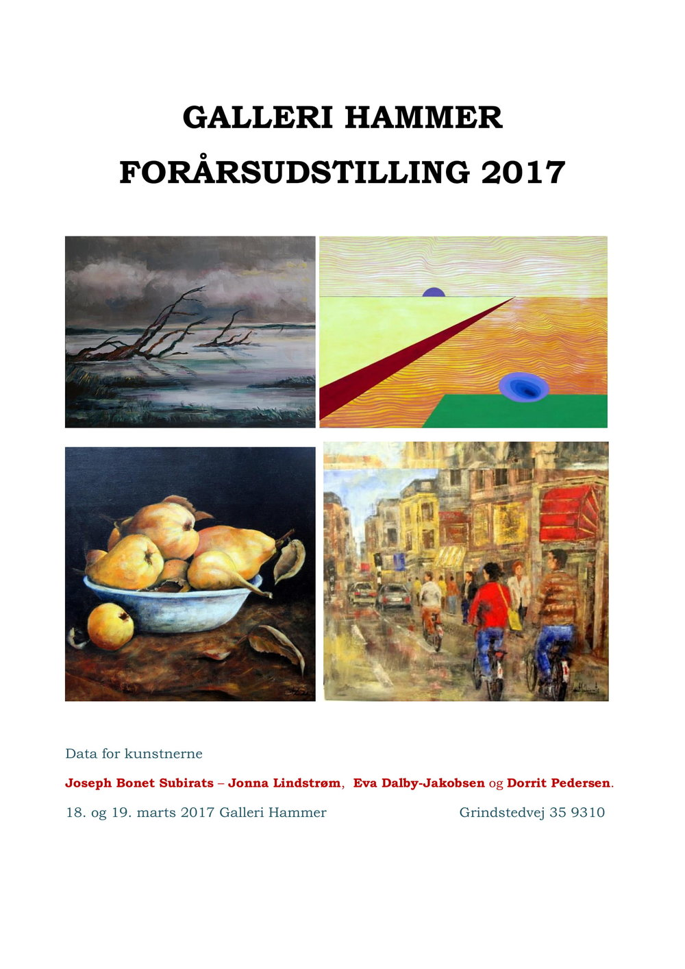 katalog forårsudstilling 2017-1.jpg