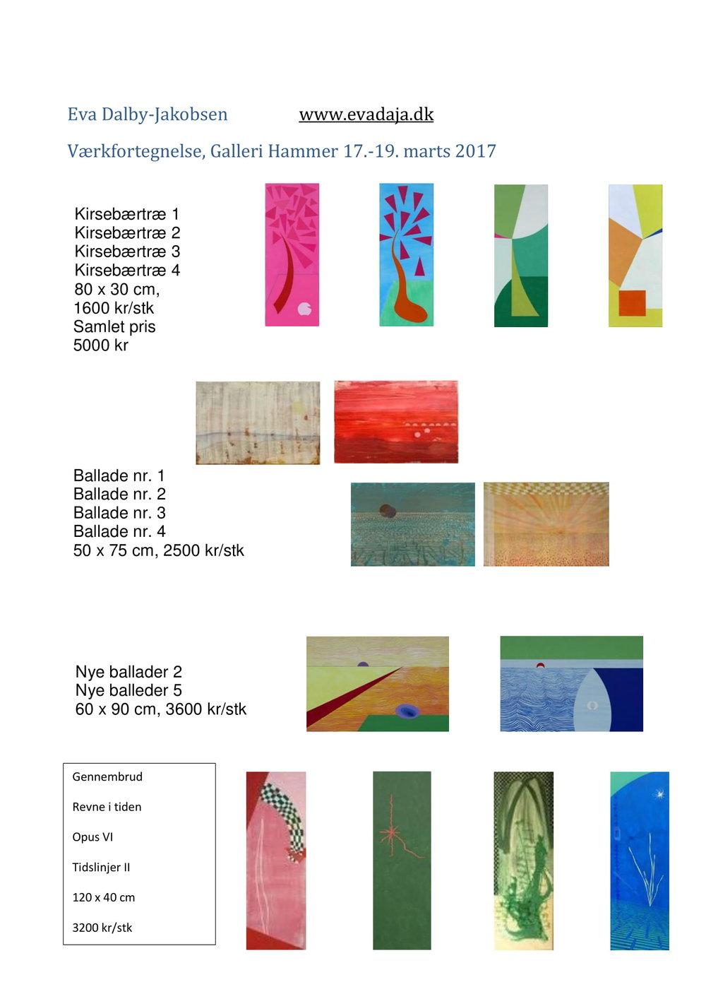 katalog forårsudstilling 2017-7.jpg