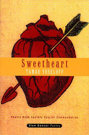 sweetheart_lrg.jpg