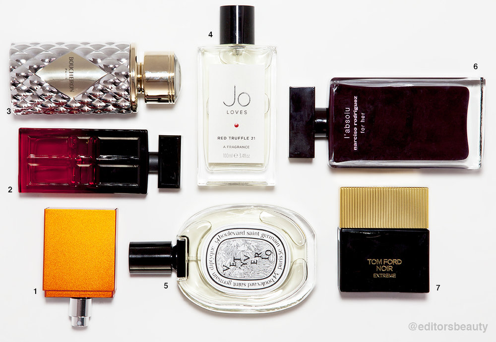 perfume copy