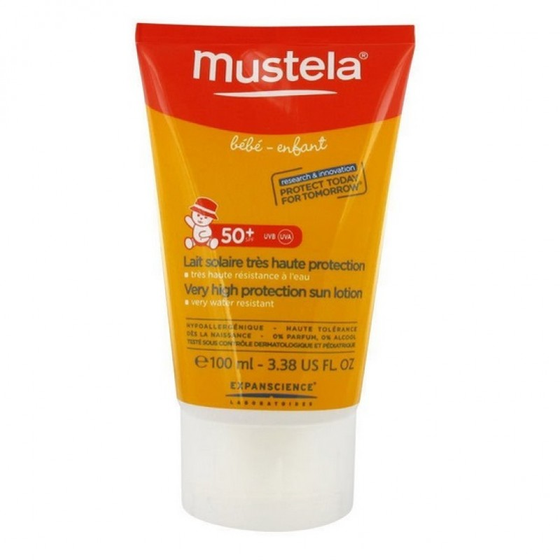mustela_very_high_protection_lotion_100ml.jpg