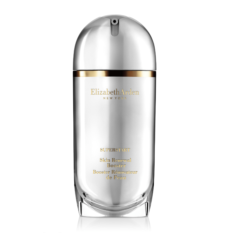 elizabeth_arden_superstart_skin_renewal_booster_50ml_1467643269