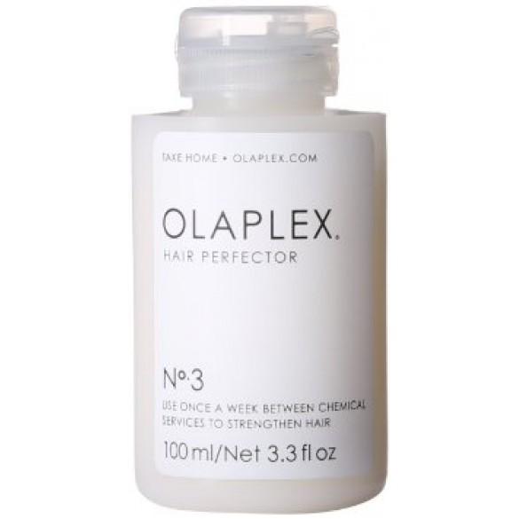 olaplex-no-3-1-585x585.jpg