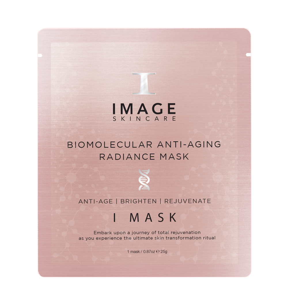 anti-aging_radiance_i_mask.png