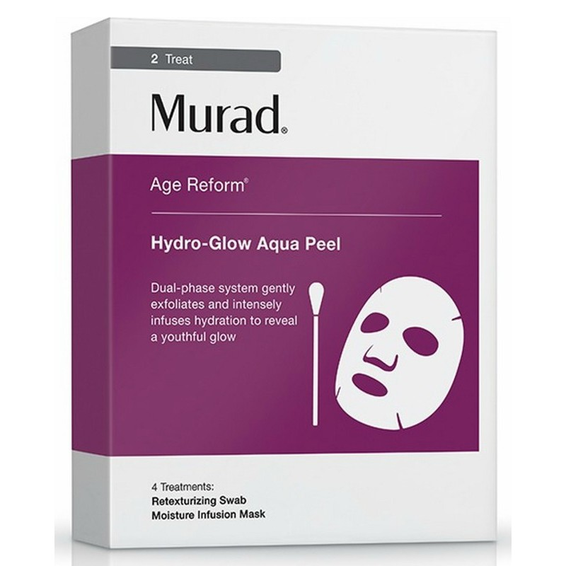 murad-age-reform-hydro-glow-aqua-peel-4-pak-1.jpg