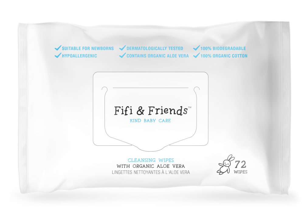 4-72-wipes-front-e1533659608851.jpg