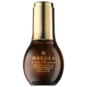 MARULA PURE BEAUTY - OIL Pure Marula Facial Oil £65.35