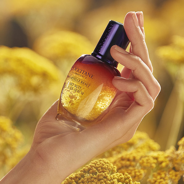 L Occitane Immortelle Overnight Reset Serum.jpg