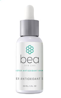 BEA SKIN CARE  - Mater Antioxidant Serum £51