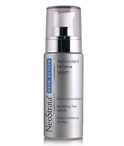 NEOSTRATA  - Skin Active Antioxidant Defense Serum £62