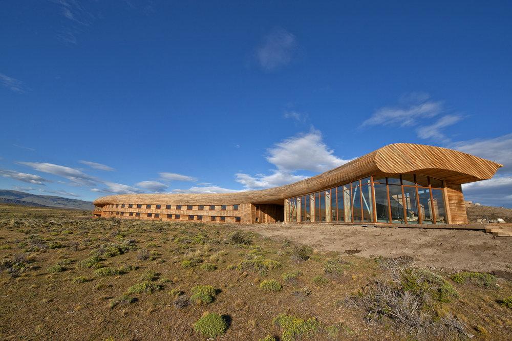 Tierra Patagonia 1.jpg