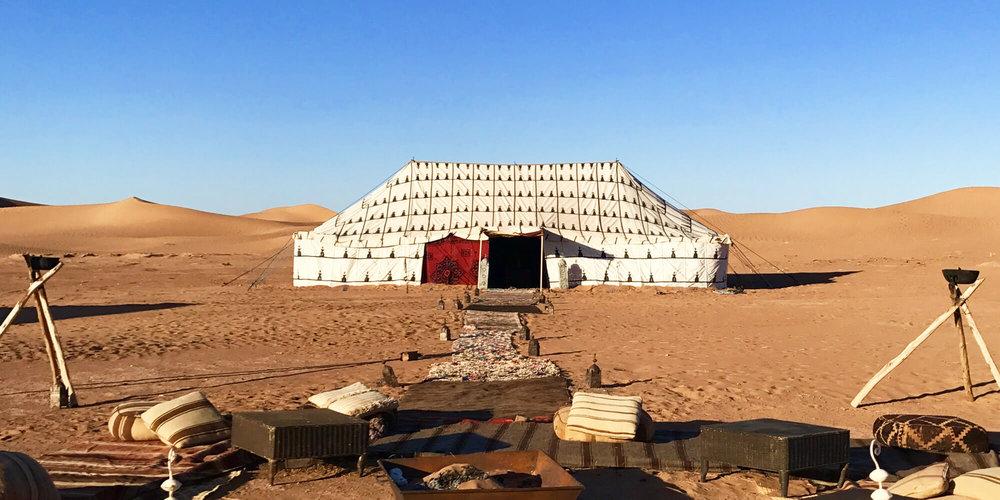 Camp_Adounia_tent 2.jpg