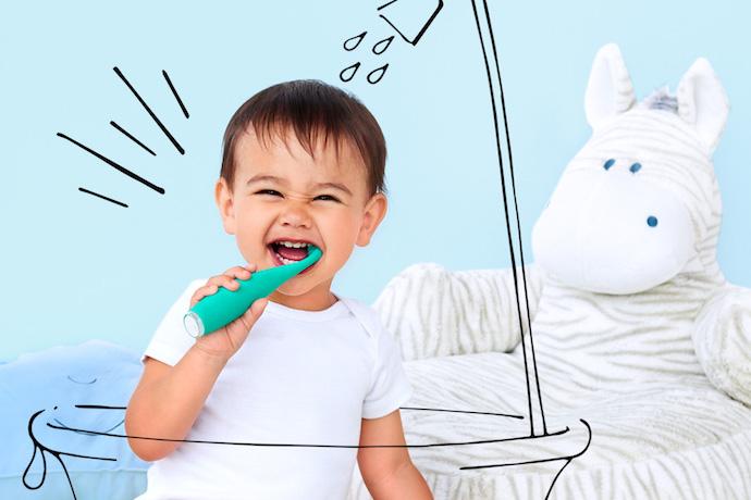 foreo-issa-mikro-toothbrush-1.jpg