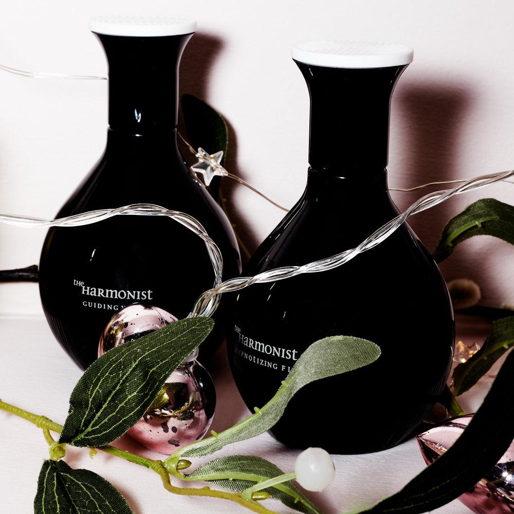 AsiaWerbel_perfumefinals 5.jpg