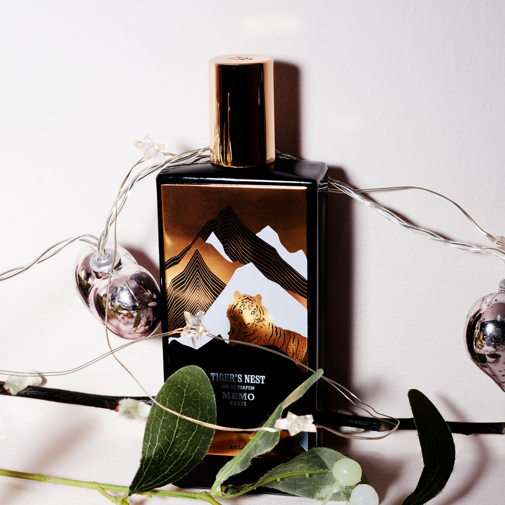 AsiaWerbel_perfumefinals 7.jpg