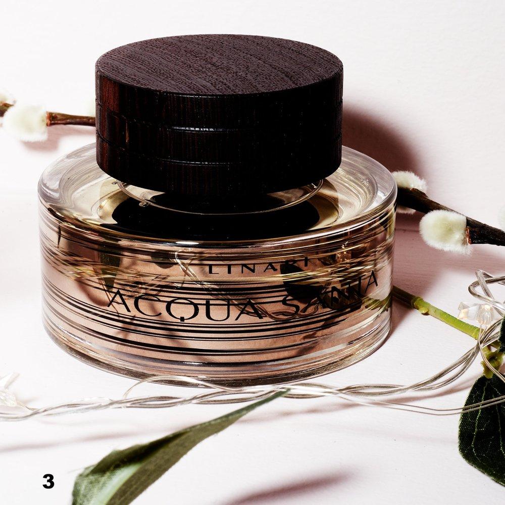 AsiaWerbel_perfumefinals 11.jpg