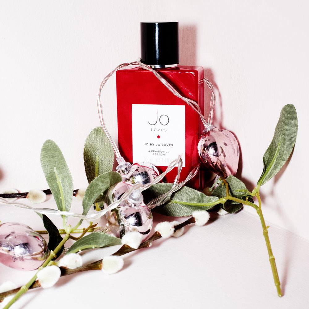 AsiaWerbel_perfumefinals 3.jpg
