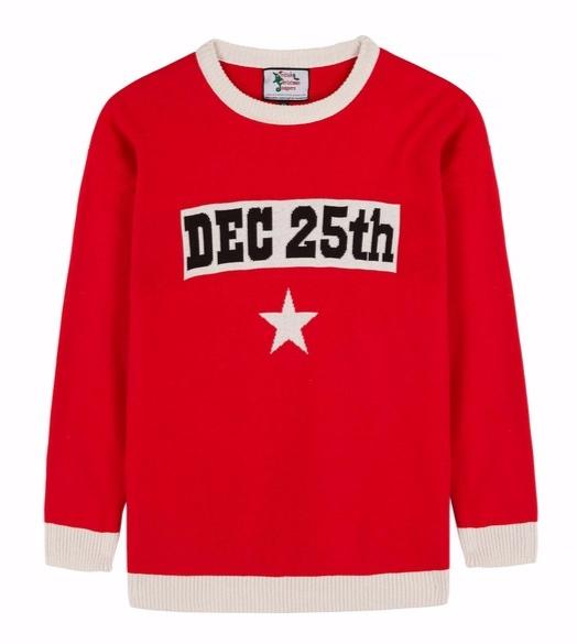 Hero-Square-Dec-25th-jumper--British-Christmas-jumper-at-Amazon-fashion-PS33.jpg