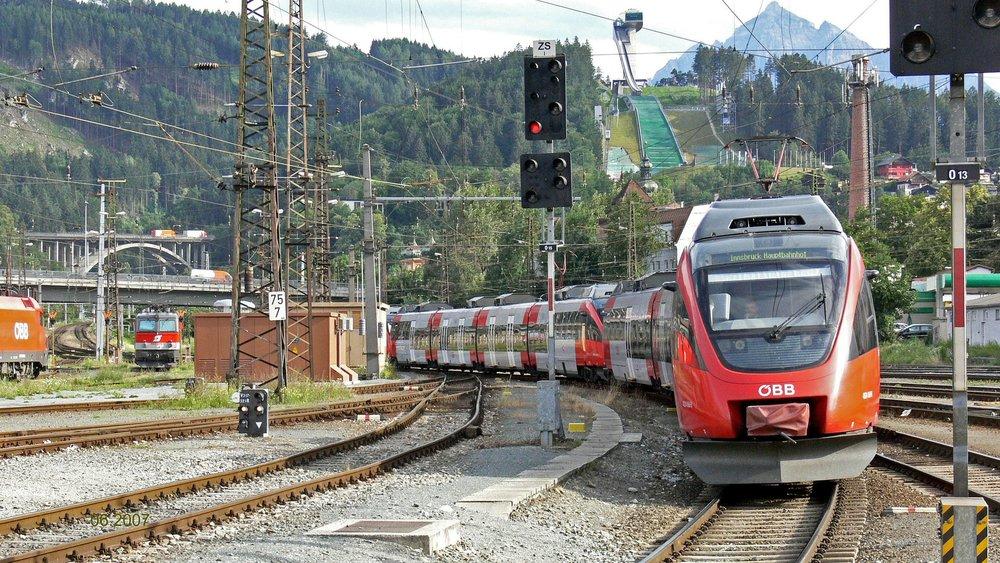 European train.jpg