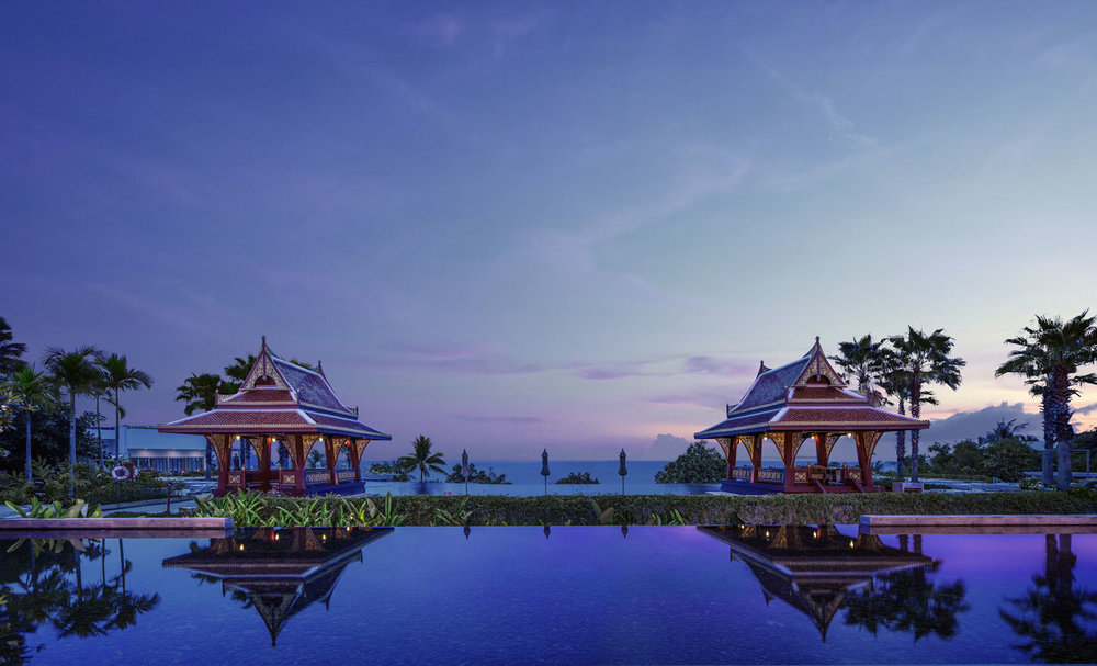 Amatara Wellness Resort (1).jpg