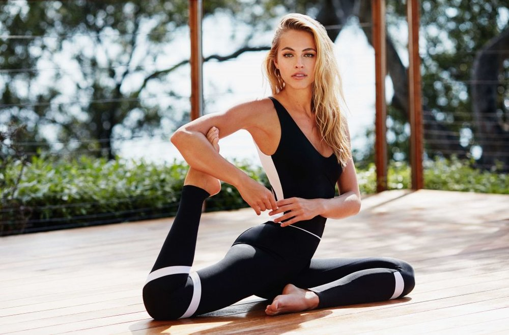 dcb988dc332a25 5 Activewear Brands Doing Their Bit For The Planet — Editor's Beauty