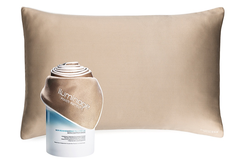 iluminage_skin_rejuvenating_pillow_case_with_copper_oxide_1449673665.jpg