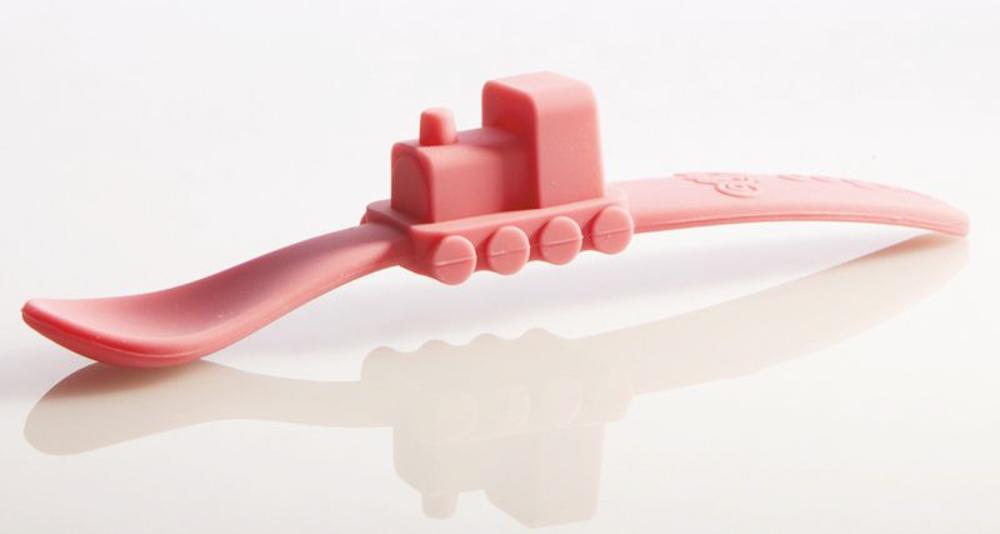 oogaa-silicone-pink-train-spoon.jpg
