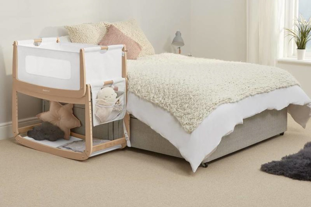 snuzpod-3-bedside-crib-natural